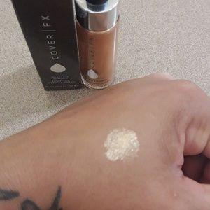 COVER FX Makeup - Cover fx drops